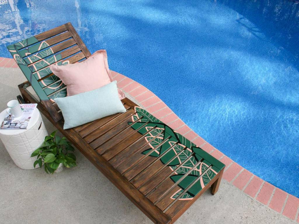 Most Recently Released Ikea Chaise Patio Furniture – Mulut (View 16 of 25)