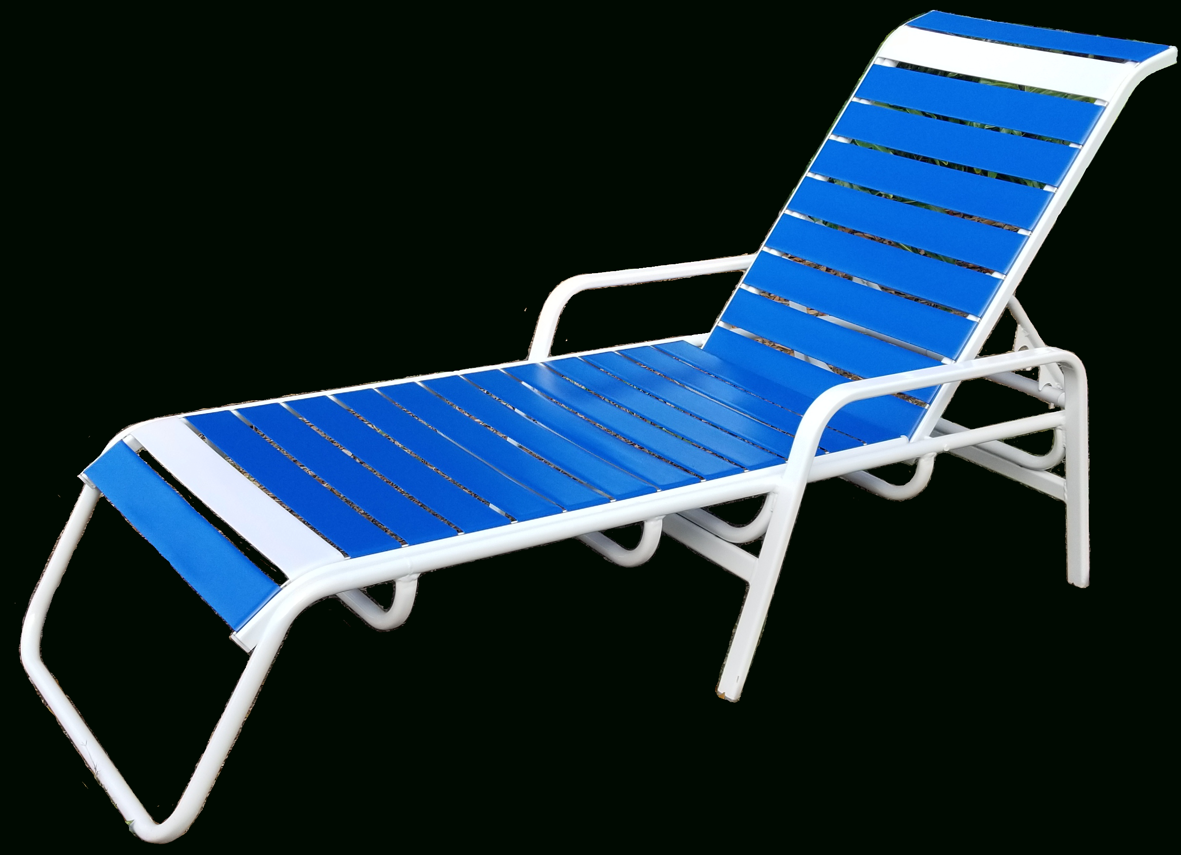 Most Recently Released Jamaica Outdoor Wicker Chaise Lounges With Cushion With Wide Strap Lounge R 150ez (Gallery 22 of 25)