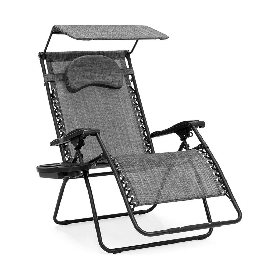 Most Up To Date Cheap Patio Swing Chair With Cup Holder, Find Patio Swing Inside Oversized Extra Large Chairs With Canopy And Tray (View 15 of 25)