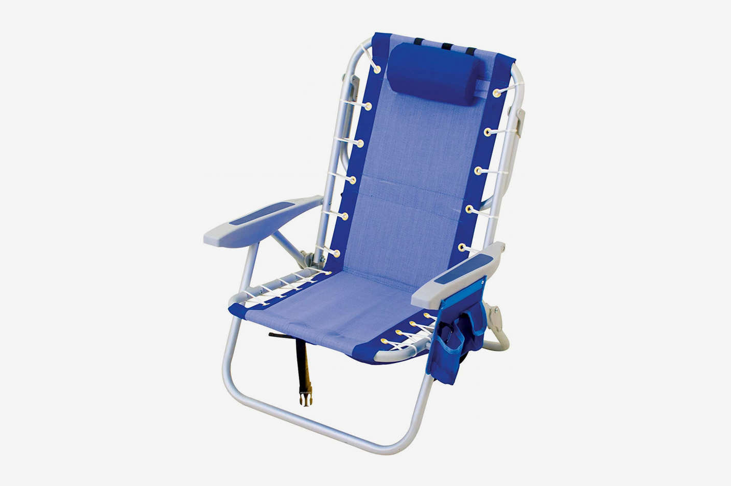 New York Magazine Throughout Sunset Patio Sling Folding Chairs With Headrest (View 24 of 25)