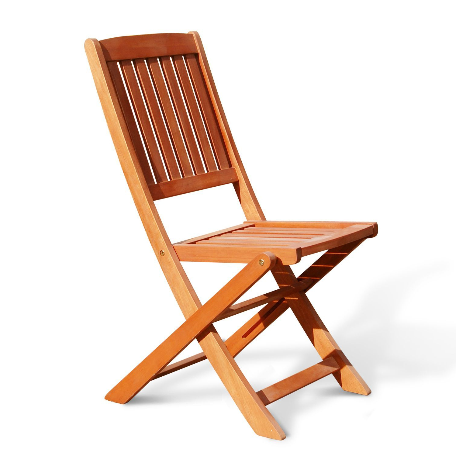 Newest Havenside Home Surfside Folding Bistro Chair (set Of 2), Tan With Havenside Home Surfside Outdoor Lounge Chairs (View 20 of 25)