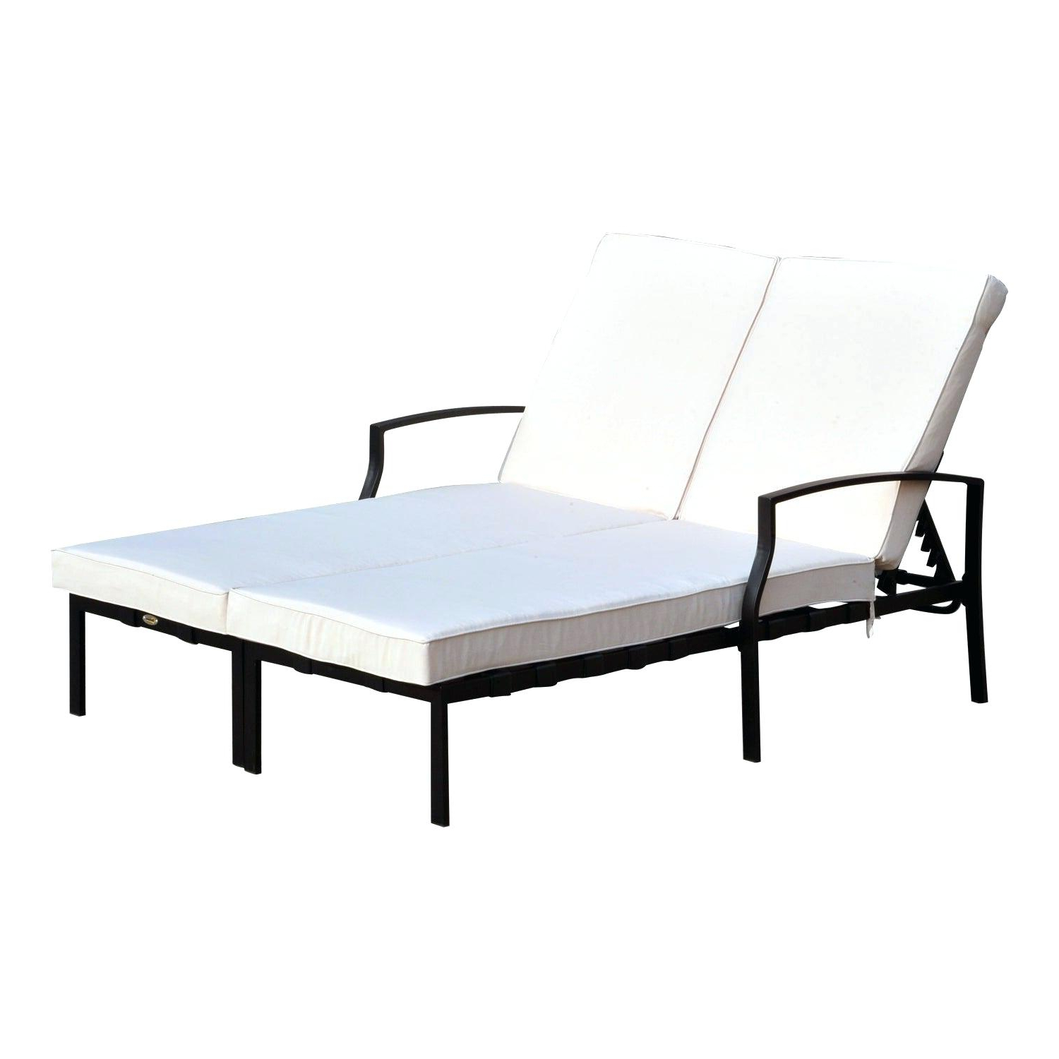 Outdoor Chaise Lounge – Marcofinearts (View 18 of 25)