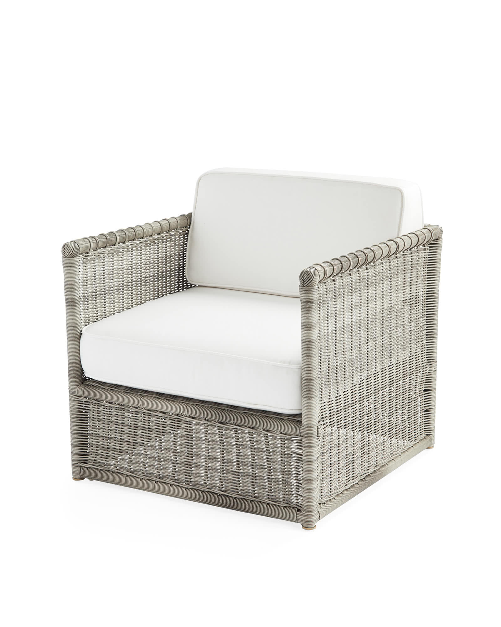 Outdoor Living Pacifica Piece Lounge Sets In Recent Pacifica Lounge Chair – Harbor Grey (View 15 of 25)