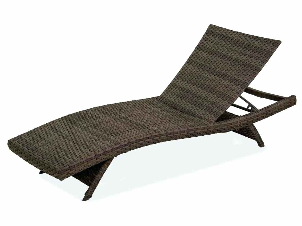 Outdoor Wicker Chaise Lounge Resin Lounger Panama Jack 3 Throughout 2020 Adjustable Outdoor Wicker Chaise Lounge Chairs With Cushion (View 25 of 25)