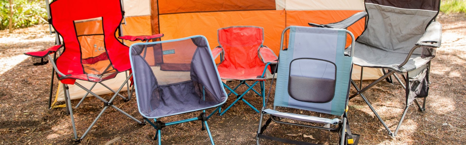 Oversize Wider Armrest Padded Lounge Chairs Inside Most Recently Released 8 Best Heavy Duty Camping Chairs Reviewed In Detail (oct (View 24 of 25)