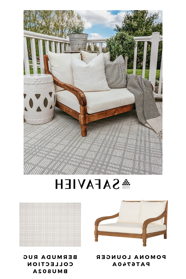 Pin On Outdoor Living In Well Liked Outdoor Living Pomona Loungers (View 18 of 25)