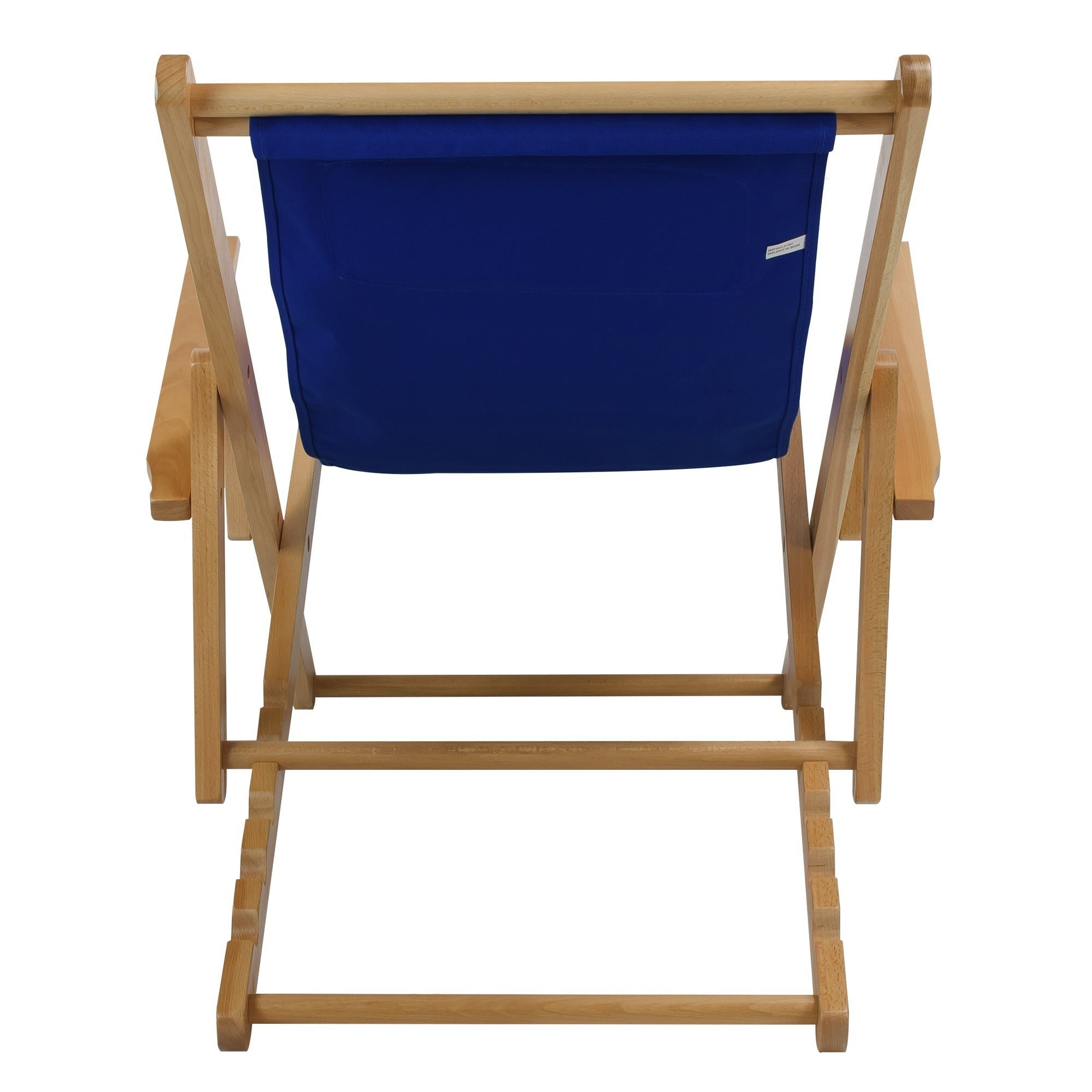 Popular Canvas Patio Sling Chairs With Regard To Canvas Patio Sling Chair (View 11 of 25)