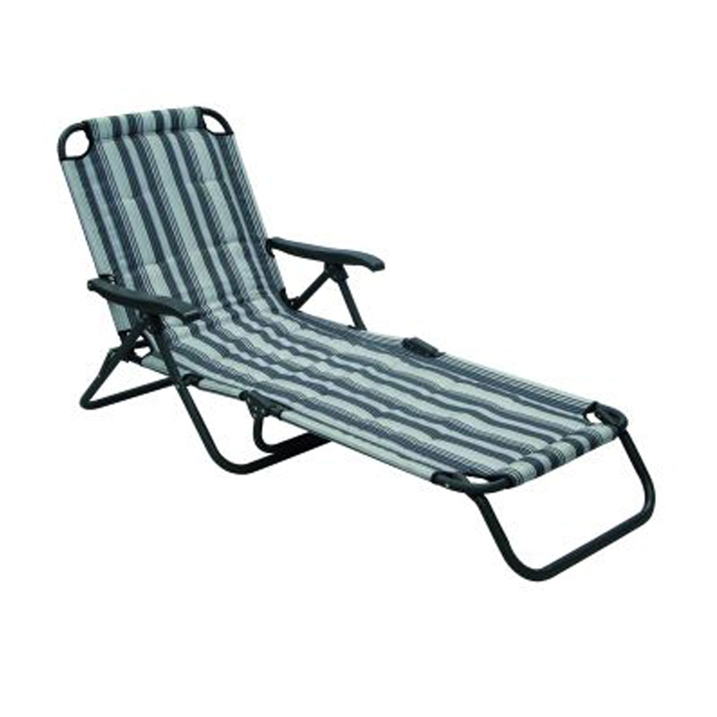 Popular Maki Outdoor Wood Chaise Lounges With Pin On Unit Stuff (Gallery 23 of 25)