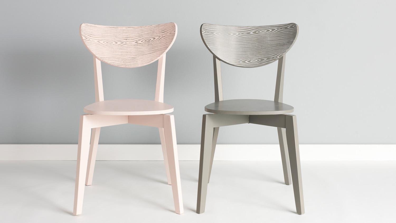 Preferred Amazonia Copacabana Wood Swing Chairs For New Deals On Amazonia Copacabana Wood Swing Chair (View 9 of 25)