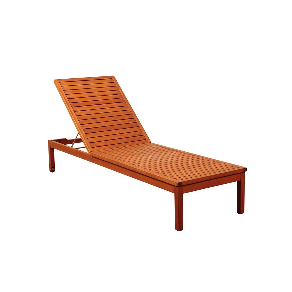 Recent Amazonia Pacific 3 Piece Wheel Lounger Set With White Cushions With Regard To Amazonia Pacific 3 Piece Wheel Lounger Sets With White Cushions (View 21 of 25)