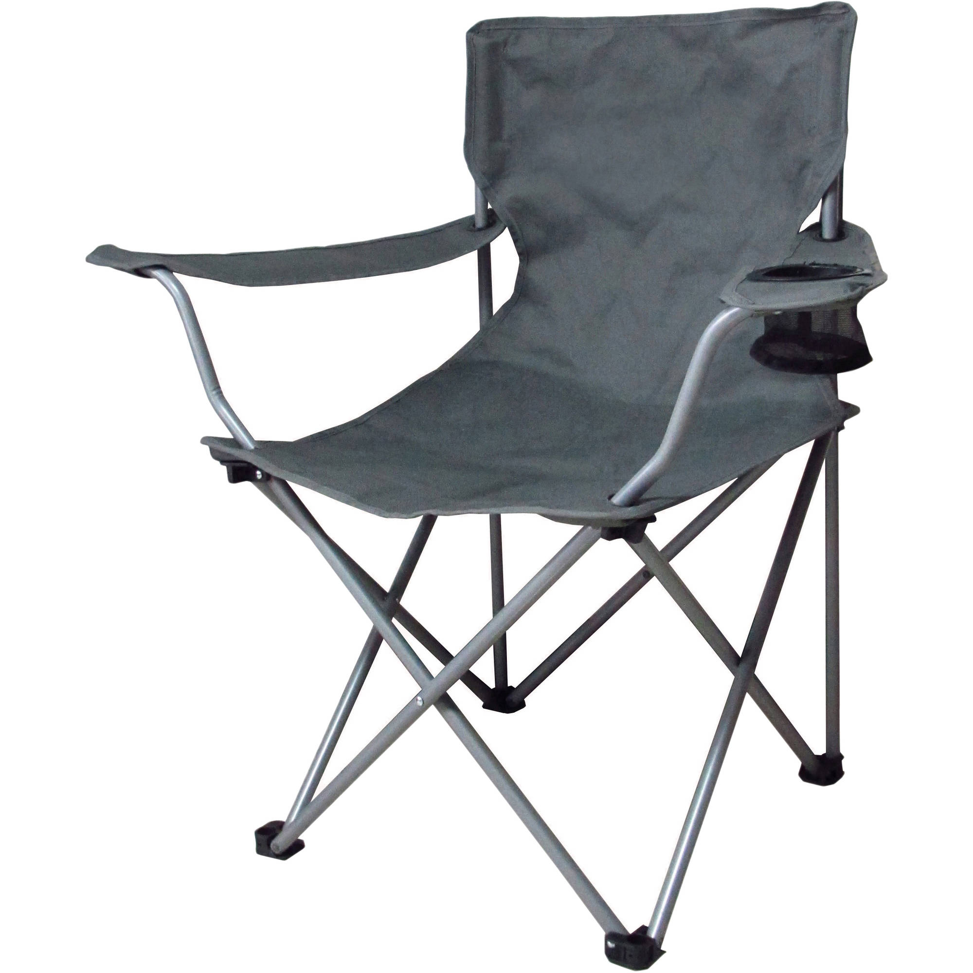 Recent Foldable Camping And Lounge Chairs For Ozark Trail Folding Chair (View 23 of 25)