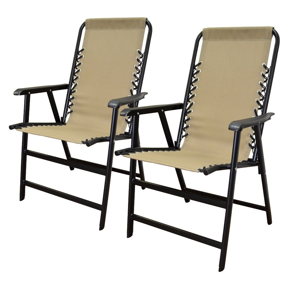 Resin Folding Chair Inside Famous Deluxe Padded Chairs With Canopy And Tray (View 20 of 25)