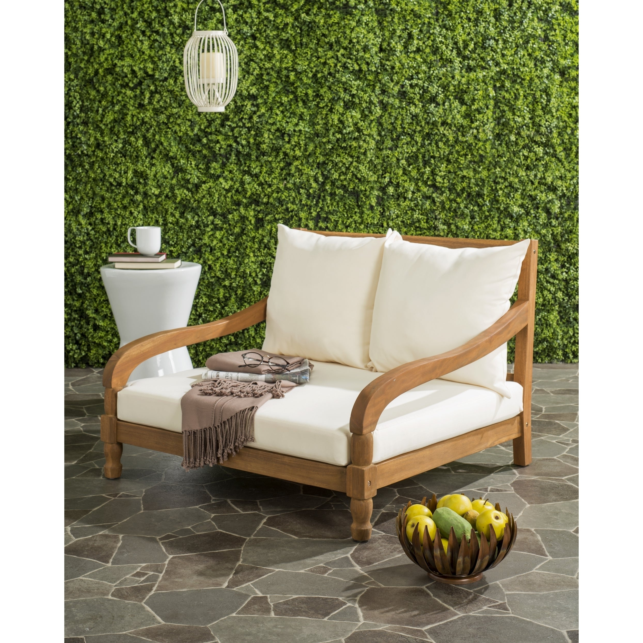 Featured Photo of Outdoor Living Pomona Loungers