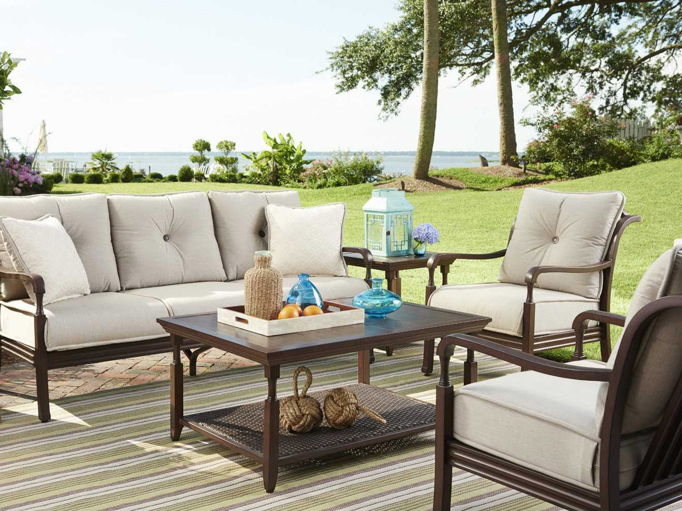 Standard Size Chaise Lounge Chairs With Regard To Best And Newest A Guide To Table & Chair Height (View 10 of 25)