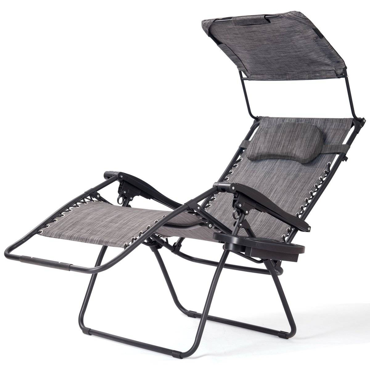 Trendy Extra Wide Outdoor Lounge Chairs With Wonderful Wide Lounge Chair Outdoor Extra Chaise Chairs (View 5 of 25)