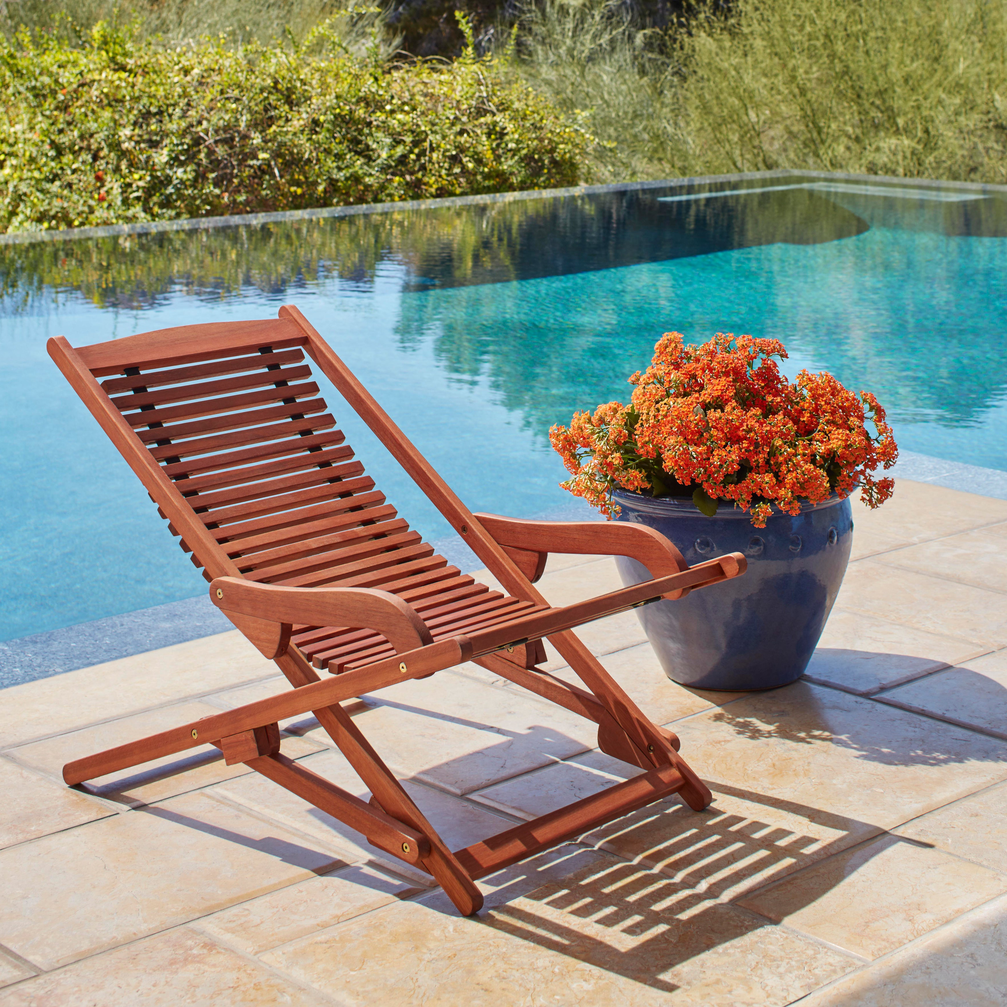 Featured Photo of Havenside Home Surfside Relaxer Chaise Lounges