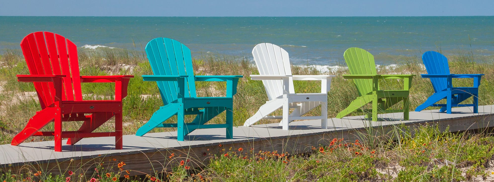 Trex® Outdoor Furniture™ In Most Up To Date Sunset Patio Sling Folding Chairs With Headrest (View 25 of 25)