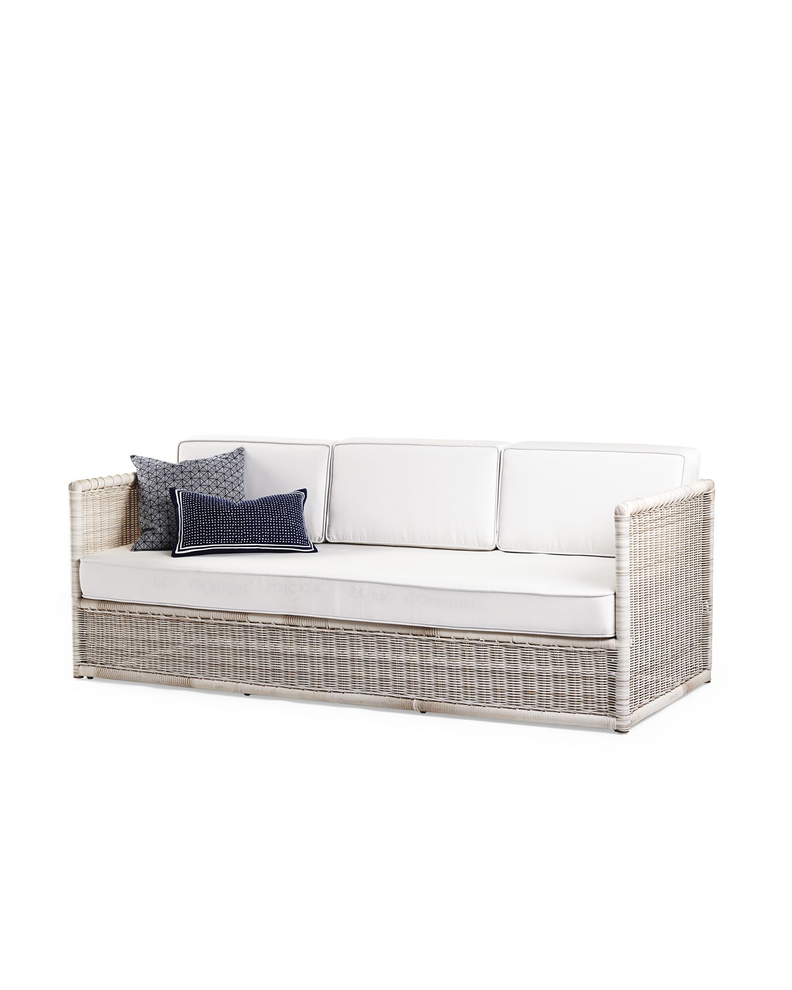 Tsr Pertaining To Outdoor Living Pacifica Piece Lounge Sets (View 17 of 25)