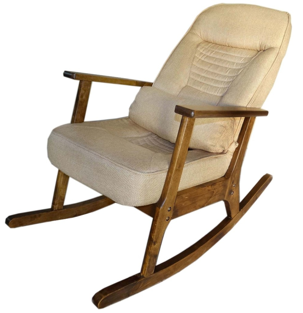 [%Us $263.12 8% Off|Wooden Rocking Chair For Elderly People Japanese Style Chair Rocking Recliner Easy Chair Adult Armrest Rocking Chair Cushions In For Most Up To Date Easy Outdoor Rocking Lounge Chairs|Easy Outdoor Rocking Lounge Chairs Within Most Recently Released Us $263.12 8% Off|Wooden Rocking Chair For Elderly People Japanese Style Chair Rocking Recliner Easy Chair Adult Armrest Rocking Chair Cushions In|Newest Easy Outdoor Rocking Lounge Chairs In Us $263.12 8% Off|Wooden Rocking Chair For Elderly People Japanese Style Chair Rocking Recliner Easy Chair Adult Armrest Rocking Chair Cushions In|Well Known Us $ (View 6 of 25)
