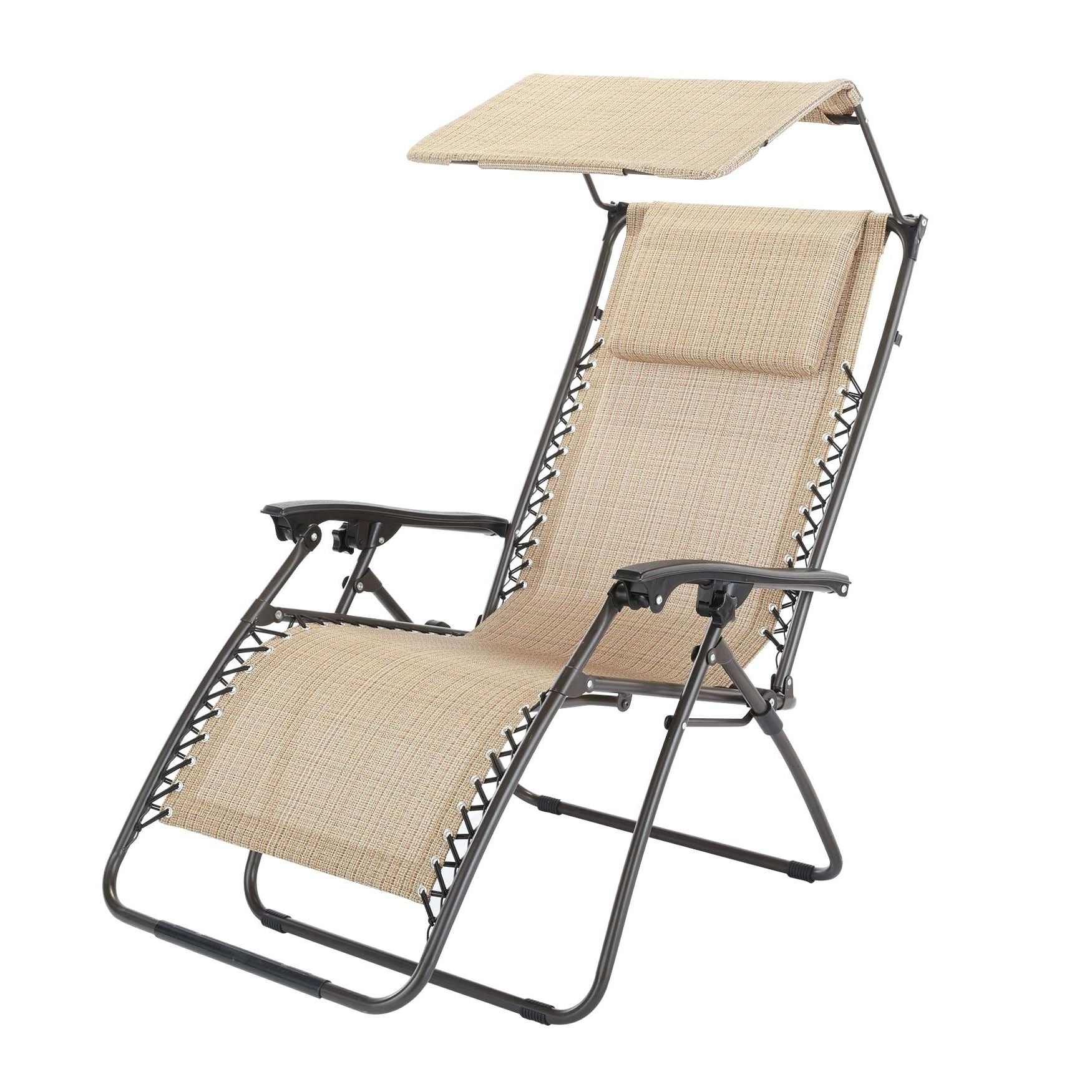 Well Known Caravan Sportsbeige Zero Gravity Chairs Intended For 0 Gravity Chair Zero Review – Adong (View 13 of 25)