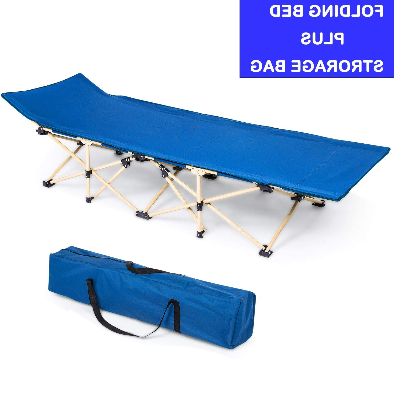 Well Known Cheap Pool Chaise Loungers, Find Pool Chaise Loungers Deals Within Outdoor Yard Pool Recliner Folding Lounge Table Chairs (View 22 of 25)