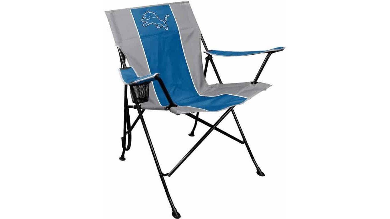 Well Known Mesh Fabric With Steel Frame Chairs With Canopy And Tray With Top 10 Best Quad Chairs In 2019 Reviews (Gallery 19 of 25)