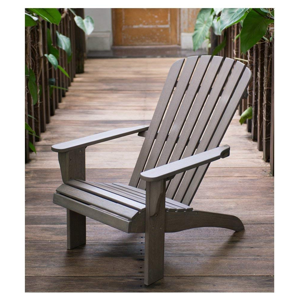 Well Liked Cheap Fish Adirondack Chair, Find Fish Adirondack Chair With Mahogany Adirondack Chairs With Ottoman (View 15 of 25)
