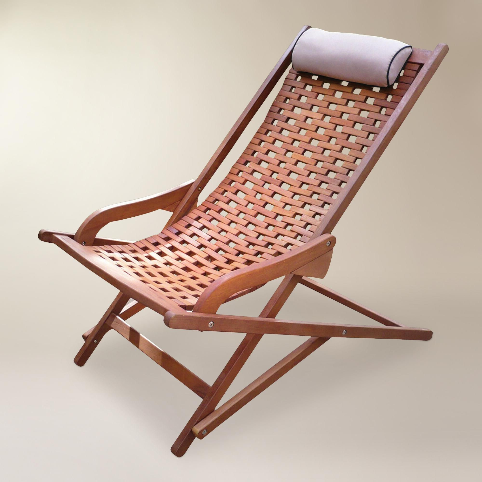 Well Liked Pin On Products With Regard To Amazonia Copacabana Wood Swing Chairs (View 21 of 25)
