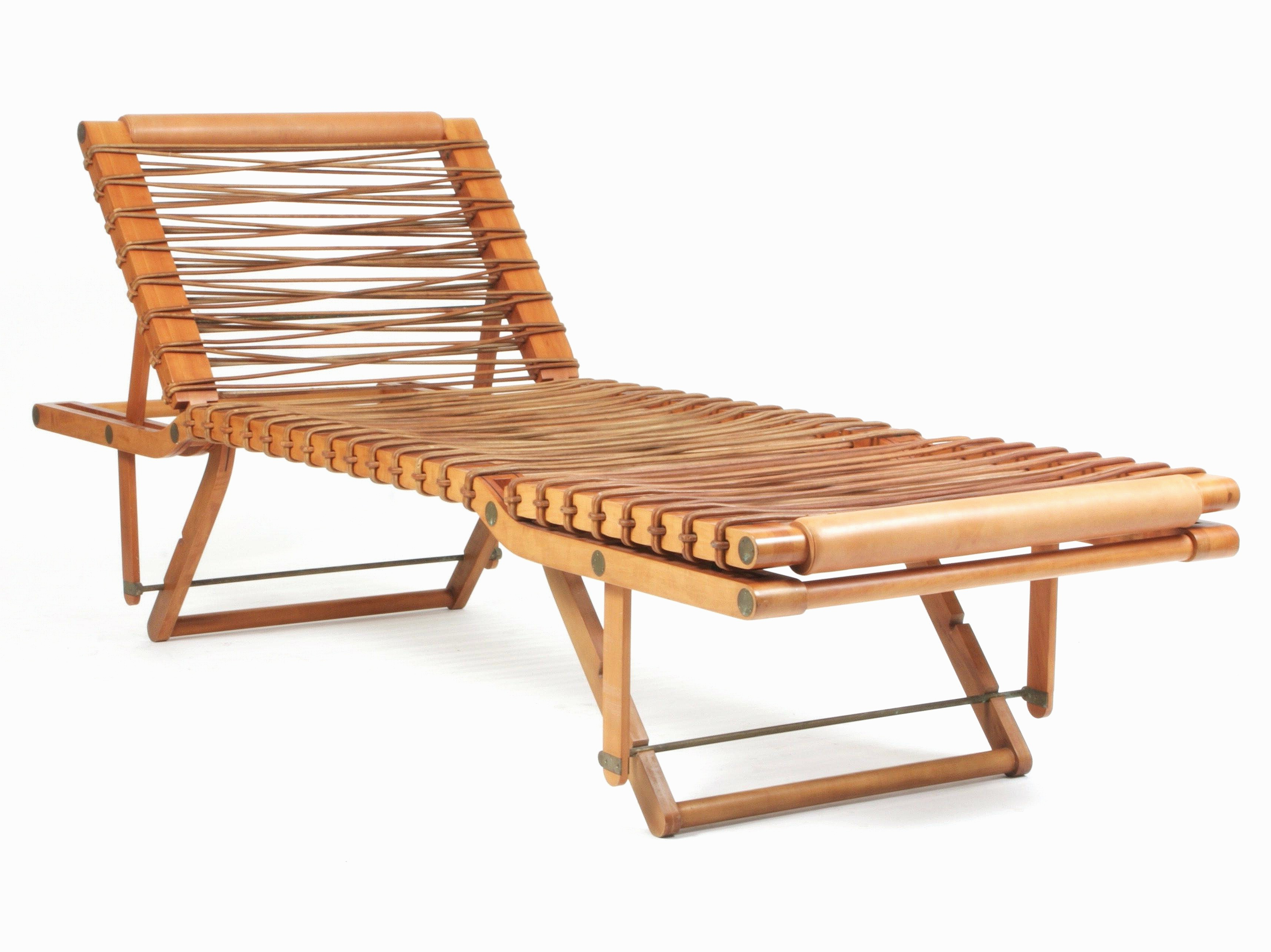 Widely Used Curved Folding Chaise Loungers In 52 Wood Chaise Lounge, Ana White $35 Wood Chaise Lounges Diy (View 23 of 25)