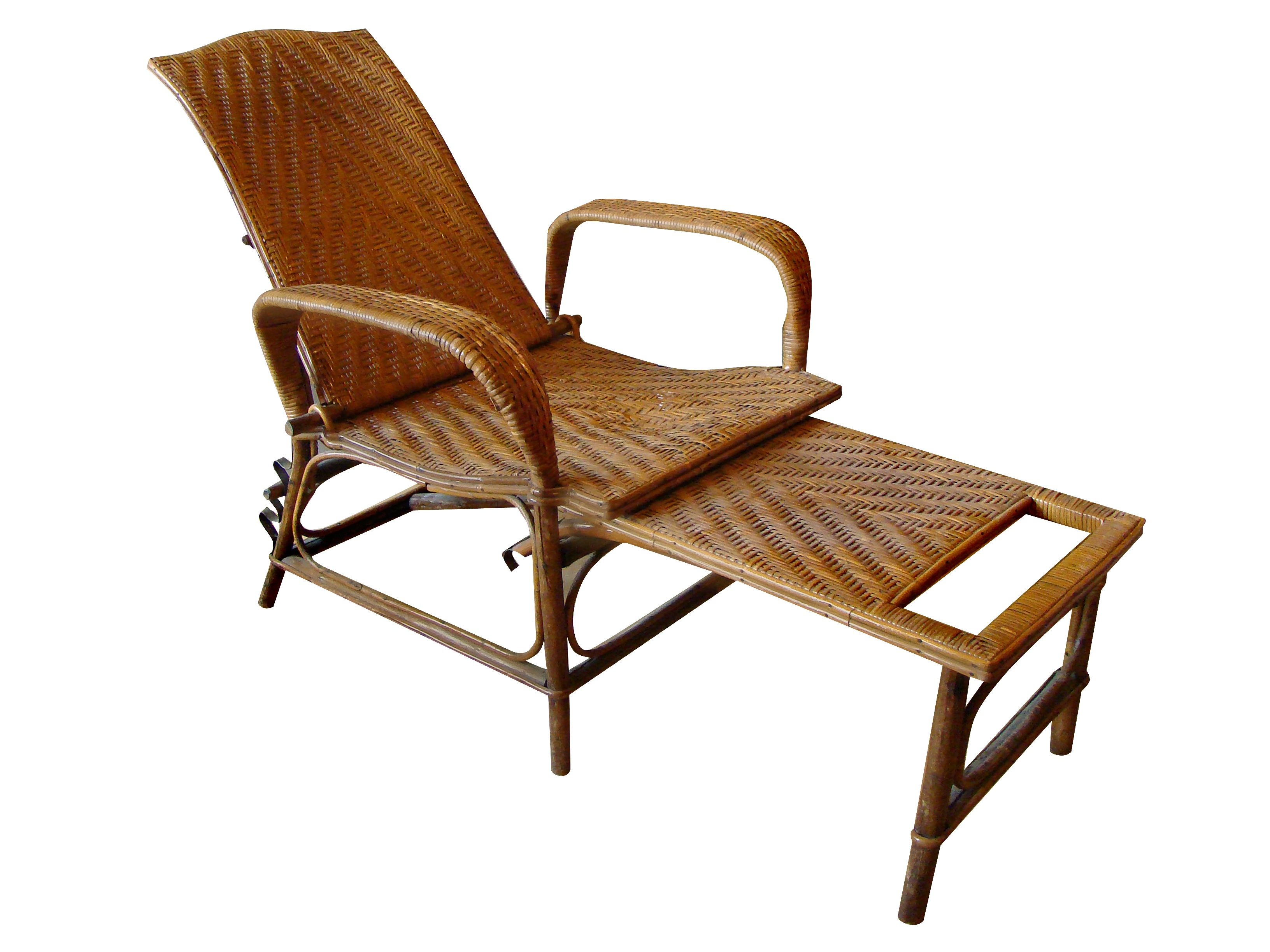 Widely Used Outdoor Adjustable Rattan Wicker Chaise Pool Chairs With Cushions Intended For Lounge Extraordinary Sofa Cotton Chair Target Chaise Wicker (View 25 of 25)