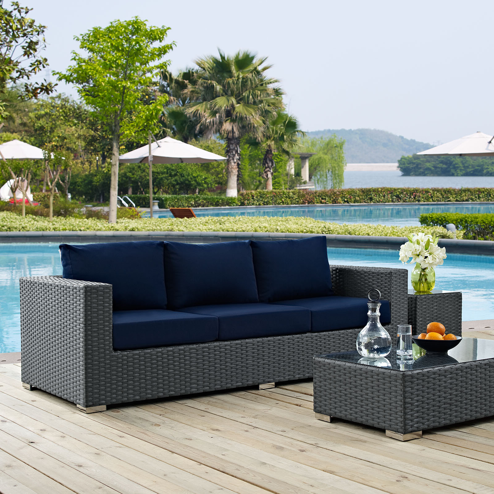 2019 Tripp Sofas With Cushions For Tripp Sofa With Cushions (View 5 of 25)