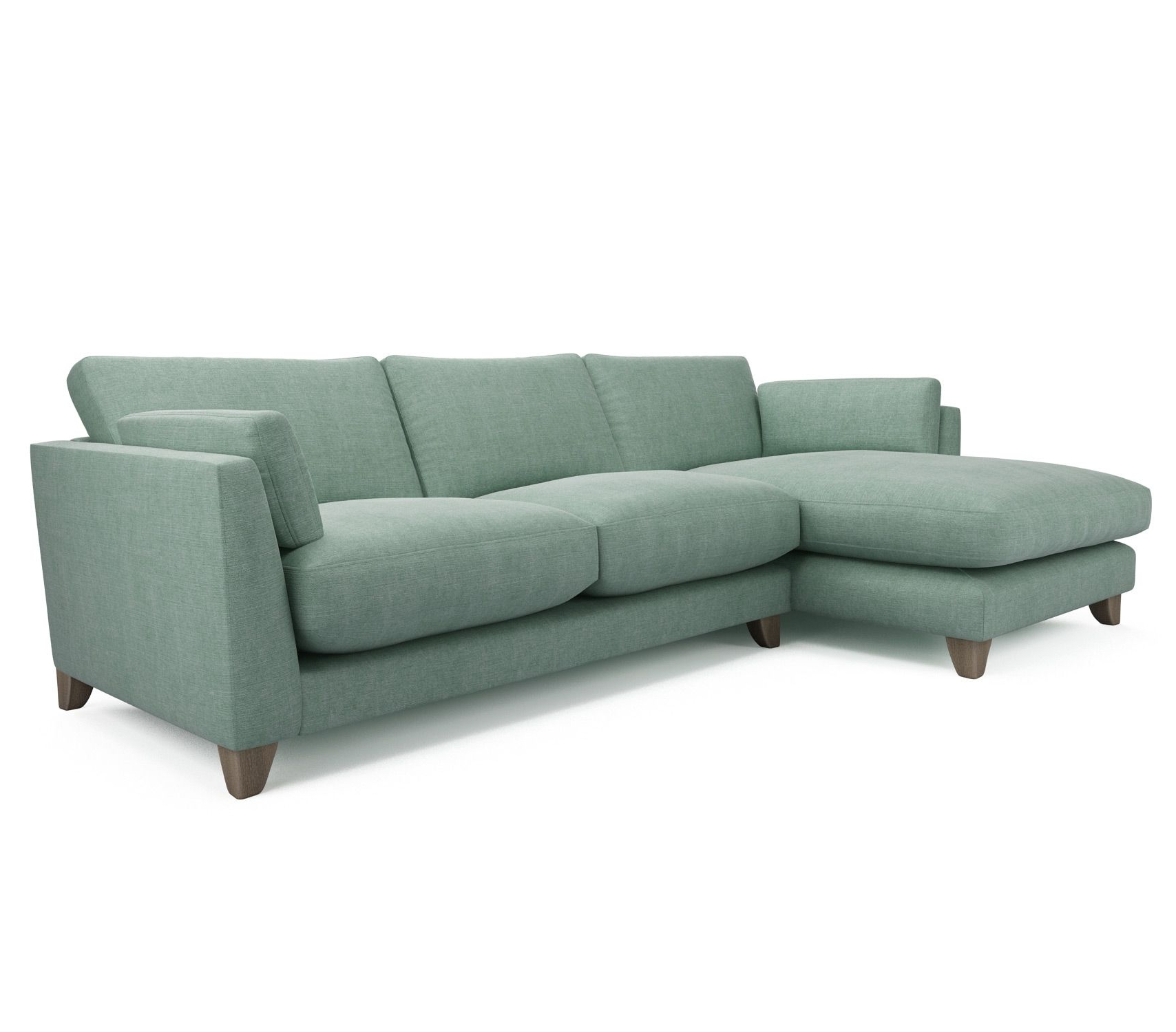 Comfortable Sofa, Sofa, Seat Cushions For Popular Paloma Sofas With Cushions (View 10 of 25)