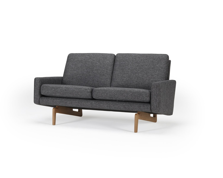 Current Kari Loveseats With Sunbrella Cushions In Kragelund Couch Egsmark Erhältlich Bei • Slewo (View 23 of 25)