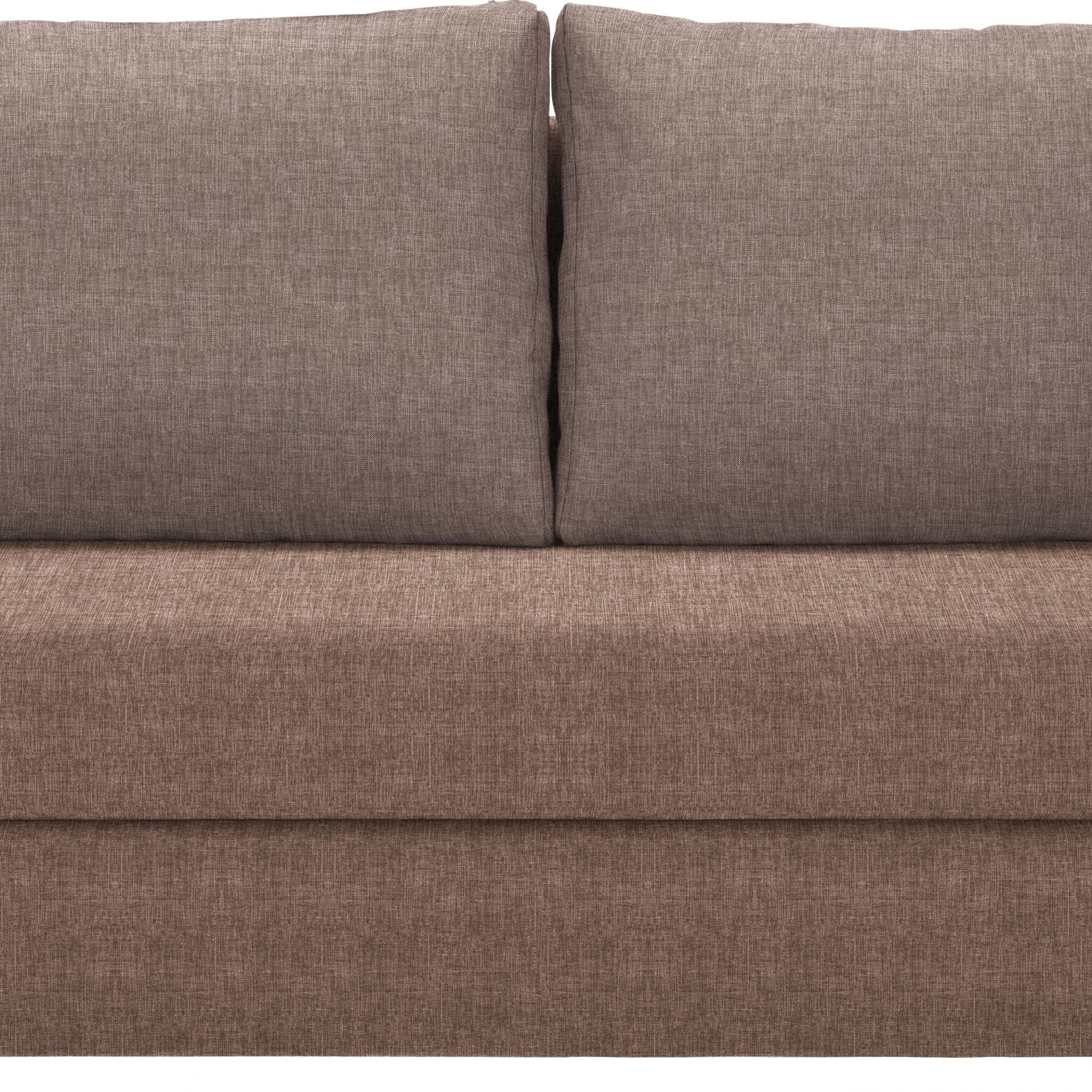 Dayse Contemporary Loveseats With Cushion In 2020 Schlafsofas Online Kaufen Xxxlutz (View 13 of 25)