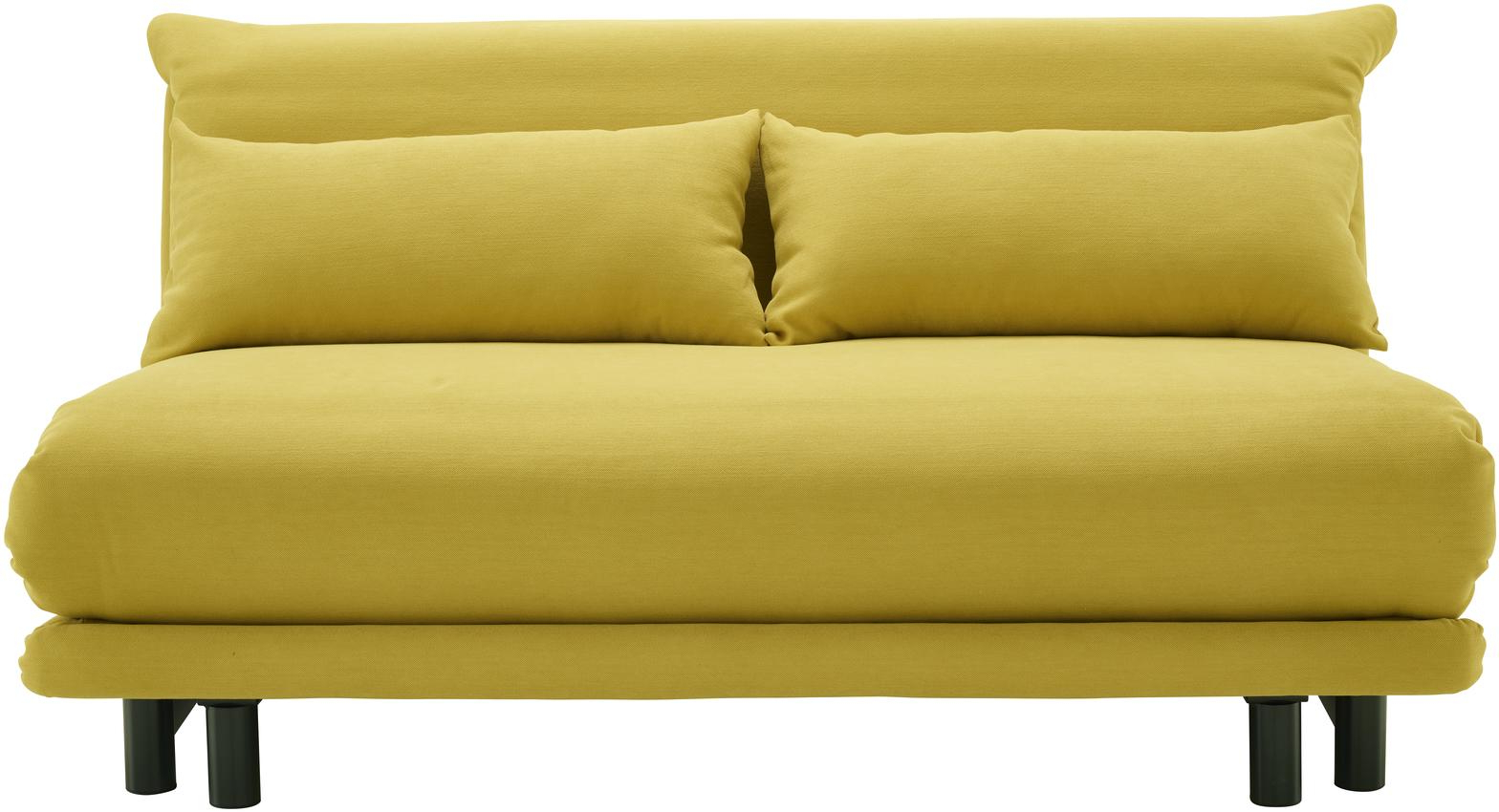 Dayse Contemporary Loveseats With Cushion Regarding Latest Ligne Roset Official Site – Contemporary Design Furniture (View 16 of 25)