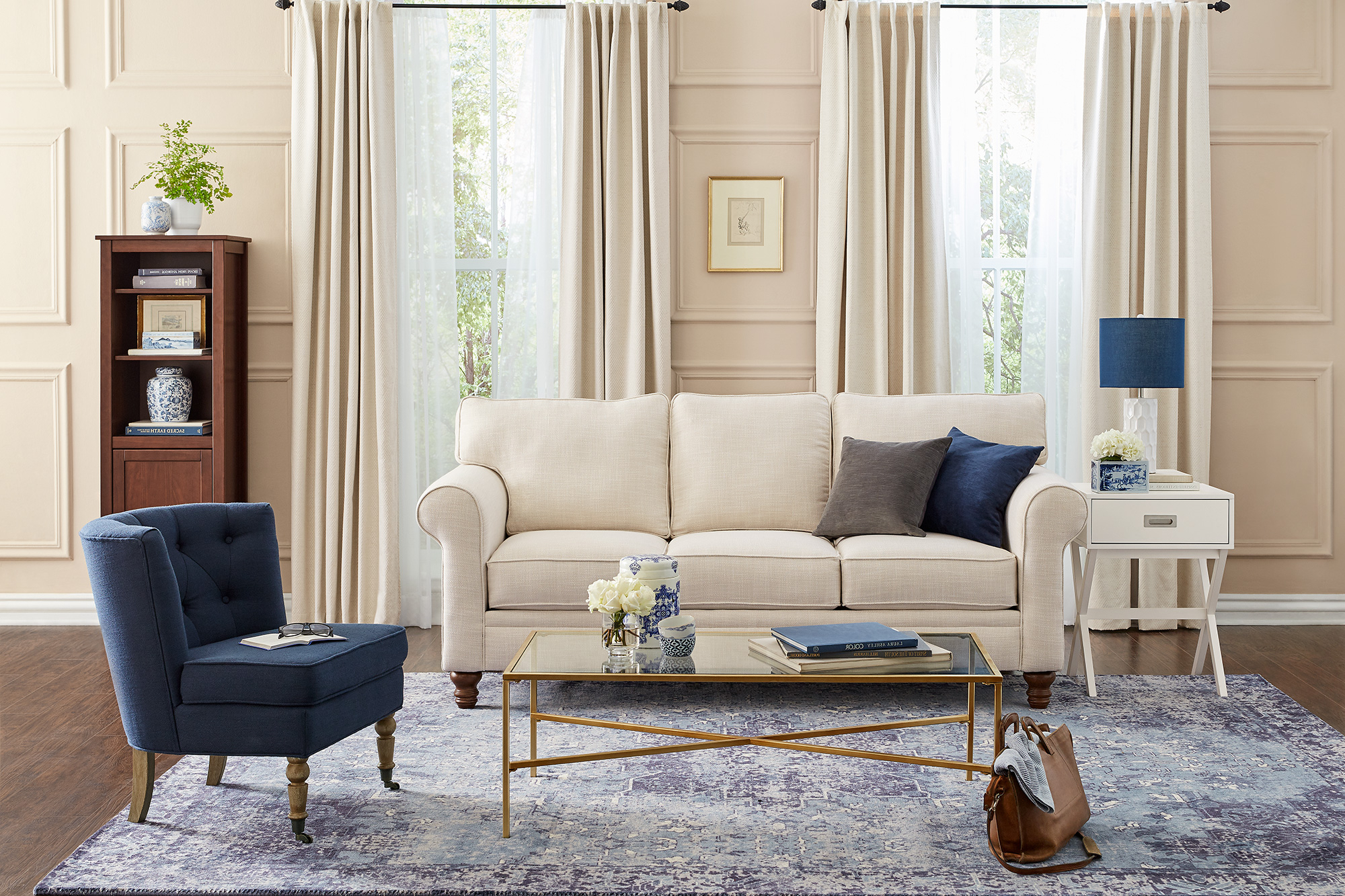 [%Get The Deal! 6% Off Sierre Loveseat With Cushions Pertaining To 2020 Saleem Loveseats With Cushions|Saleem Loveseats With Cushions Pertaining To Favorite Get The Deal! 6% Off Sierre Loveseat With Cushions|Newest Saleem Loveseats With Cushions Within Get The Deal! 6% Off Sierre Loveseat With Cushions|Favorite Get The Deal! 6% Off Sierre Loveseat With Cushions For Saleem Loveseats With Cushions%] (View 2 of 25)