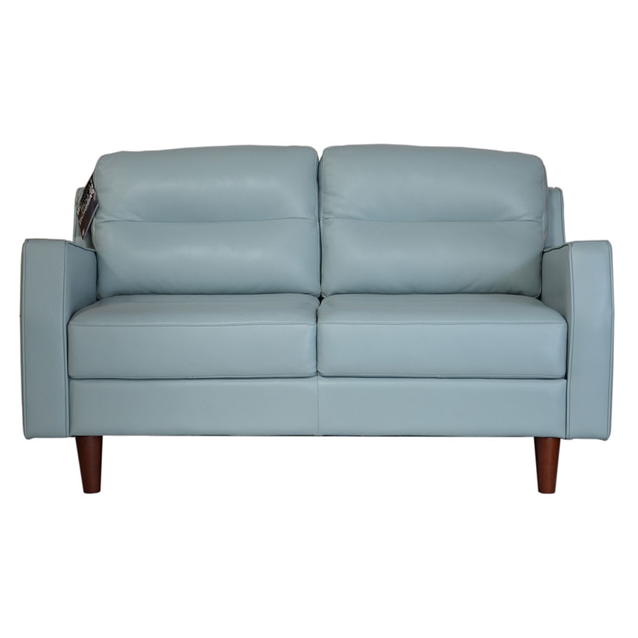 Most Current Van Dyke Loveseats For Ivy Loveseat (View 19 of 25)