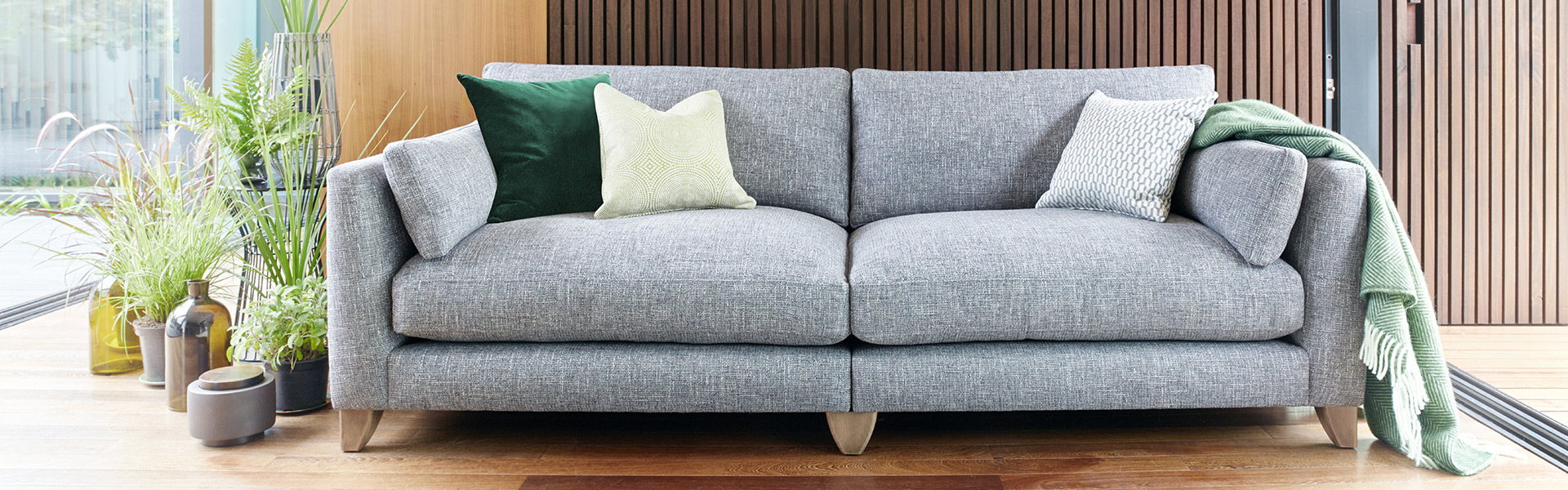 Most Recently Released Paloma Sofas With Cushions Pertaining To Meet Paloma (View 3 of 25)