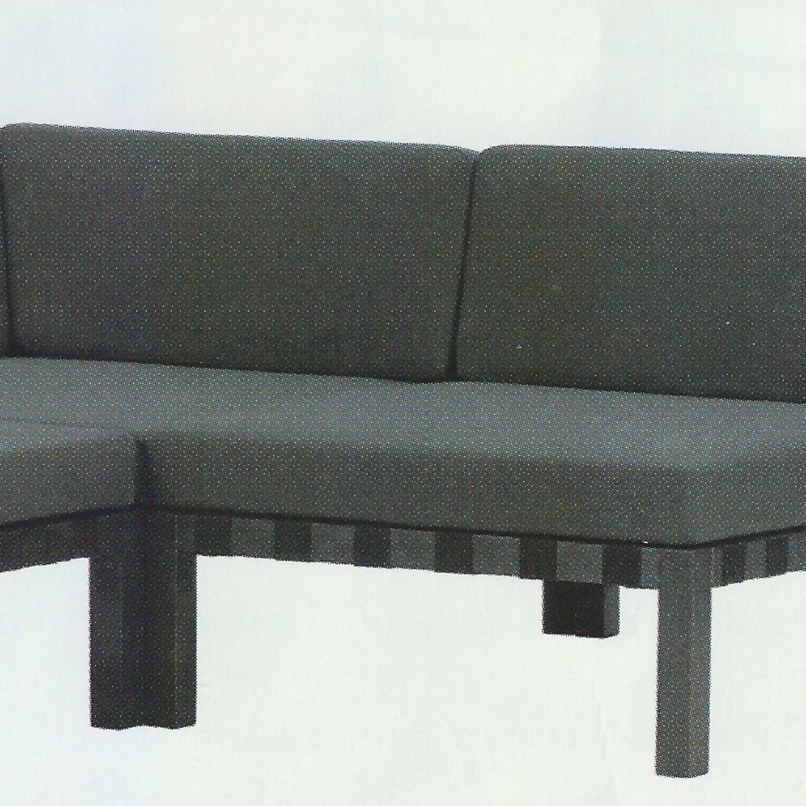 Recent Pinterest For Brecht Patio Sectionals With Cushions (View 23 of 25)
