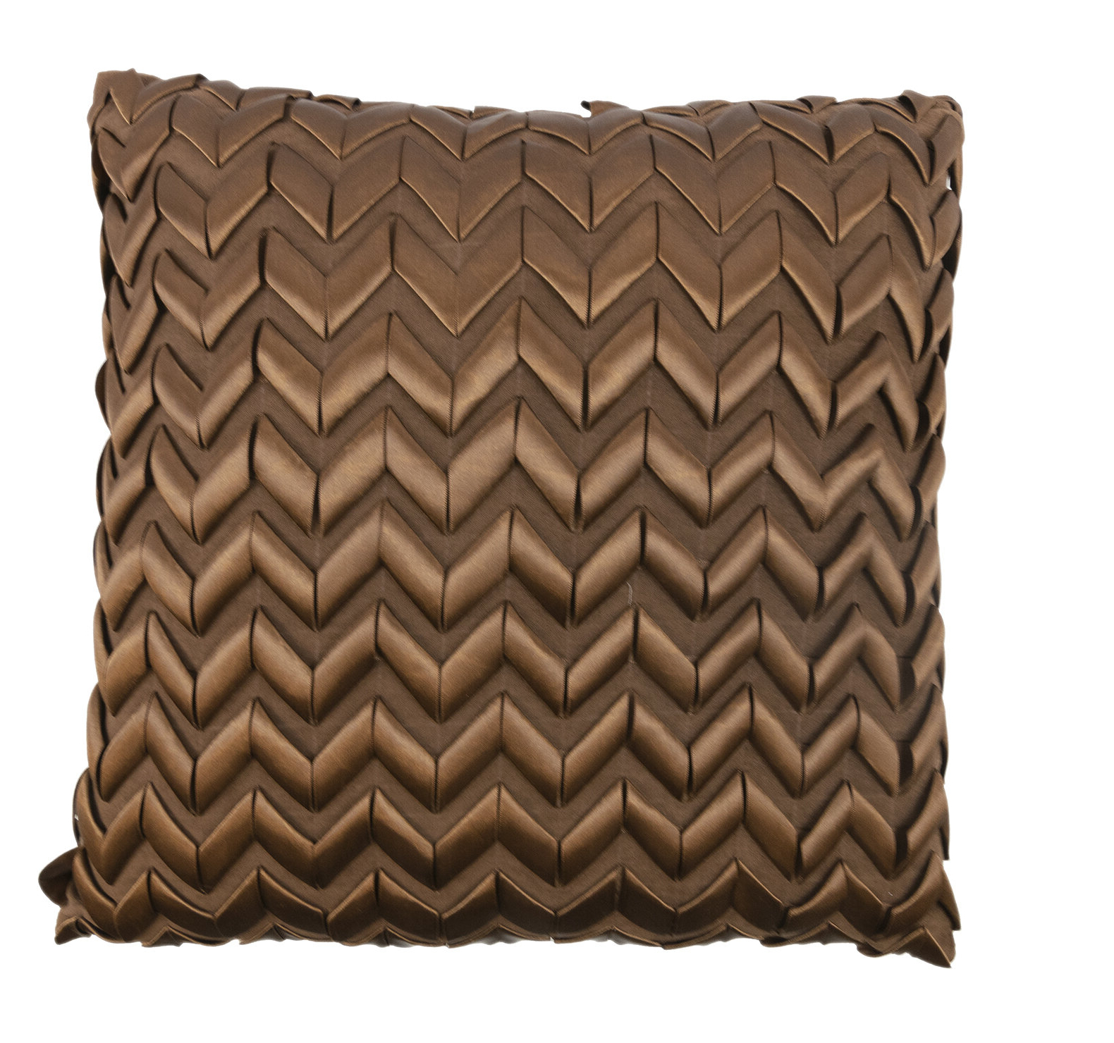 Salvato Decorative Ribbon Throw Pillow Regarding Best And Newest Salvato Sofas With Cushion (View 12 of 25)