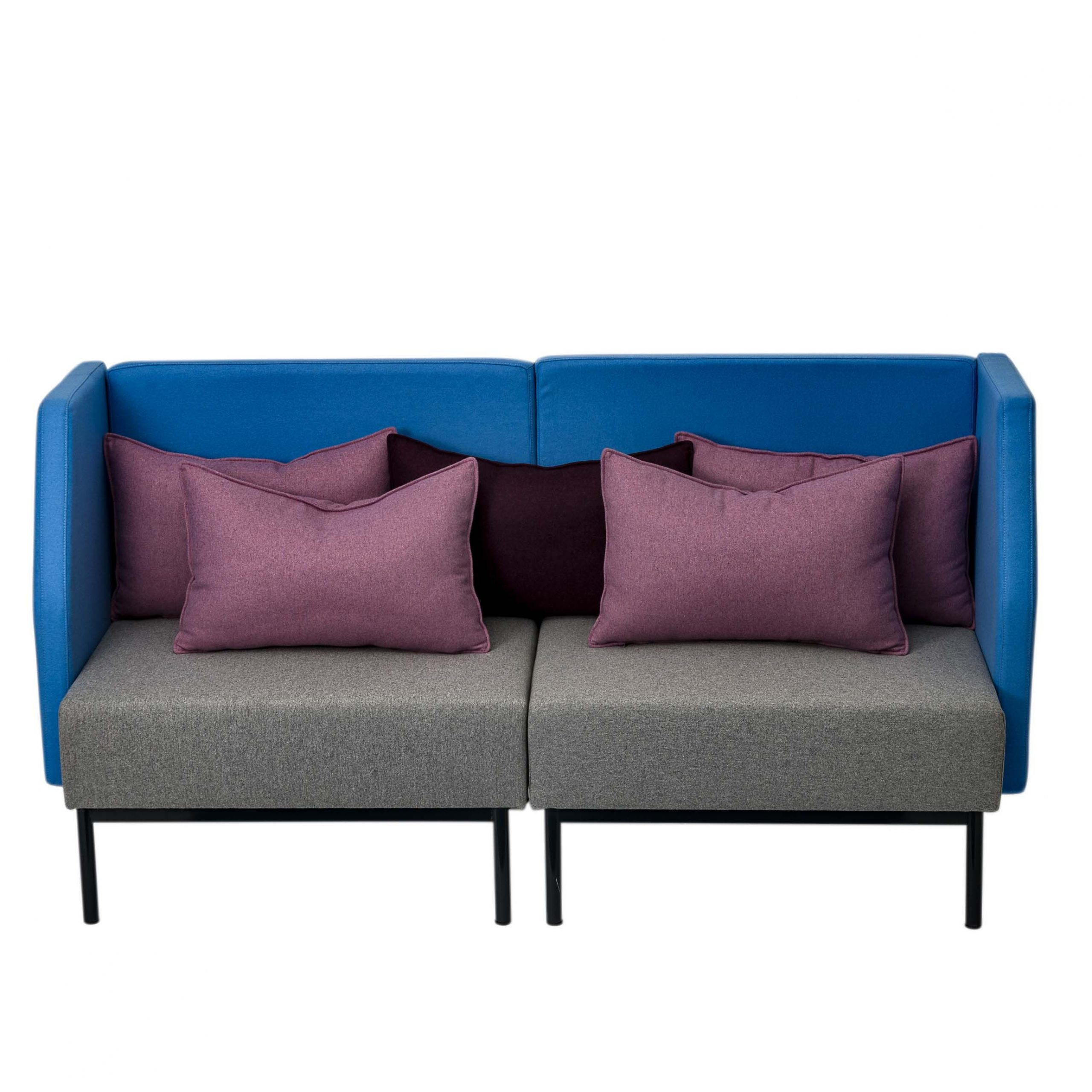 Salvato Sofas With Cushion Regarding Well Known Pin Di Real Piel Italia Su Soft Seating (View 18 of 25)