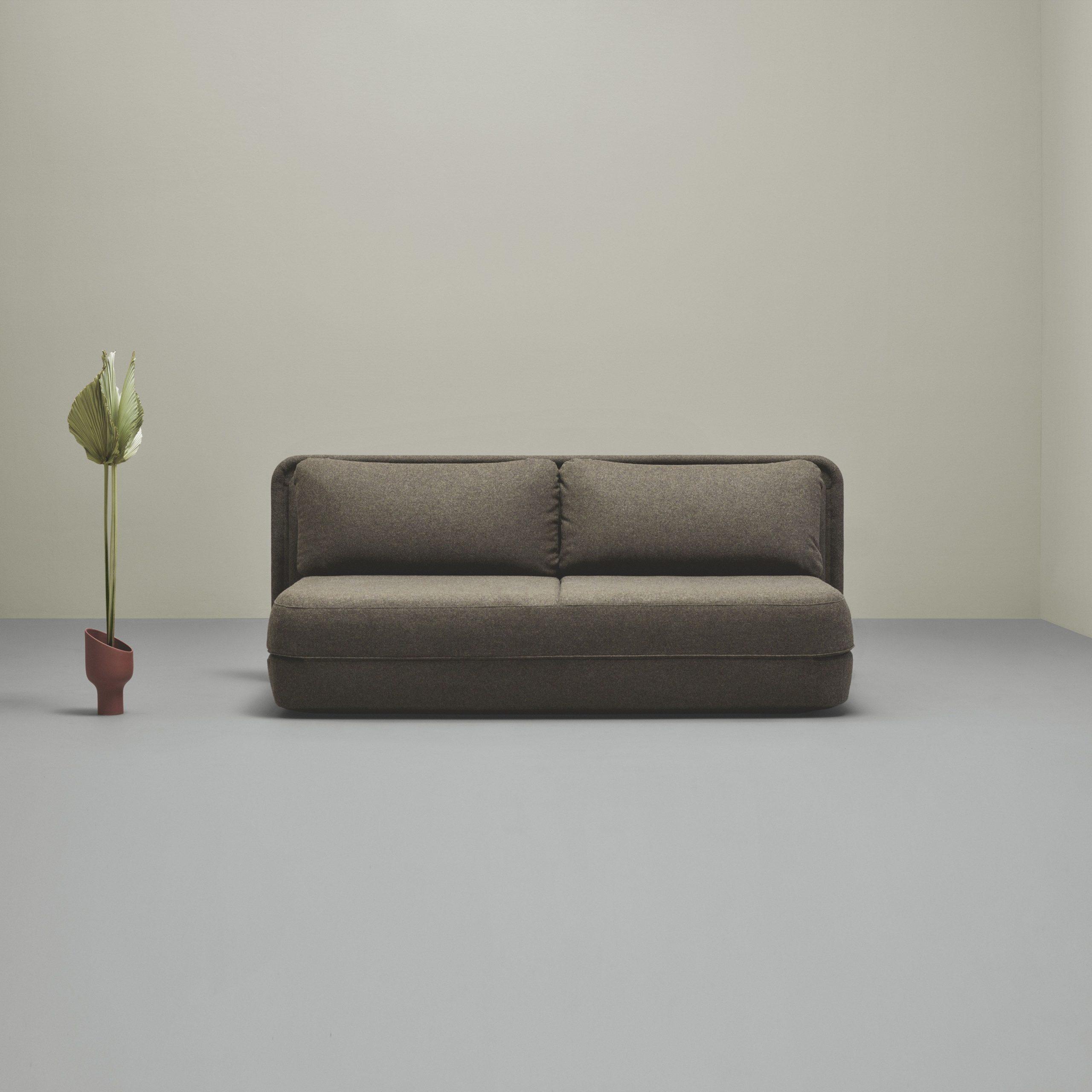 Sofie Daybed. Designedhertel & Klarhoefer (View 22 of 25)
