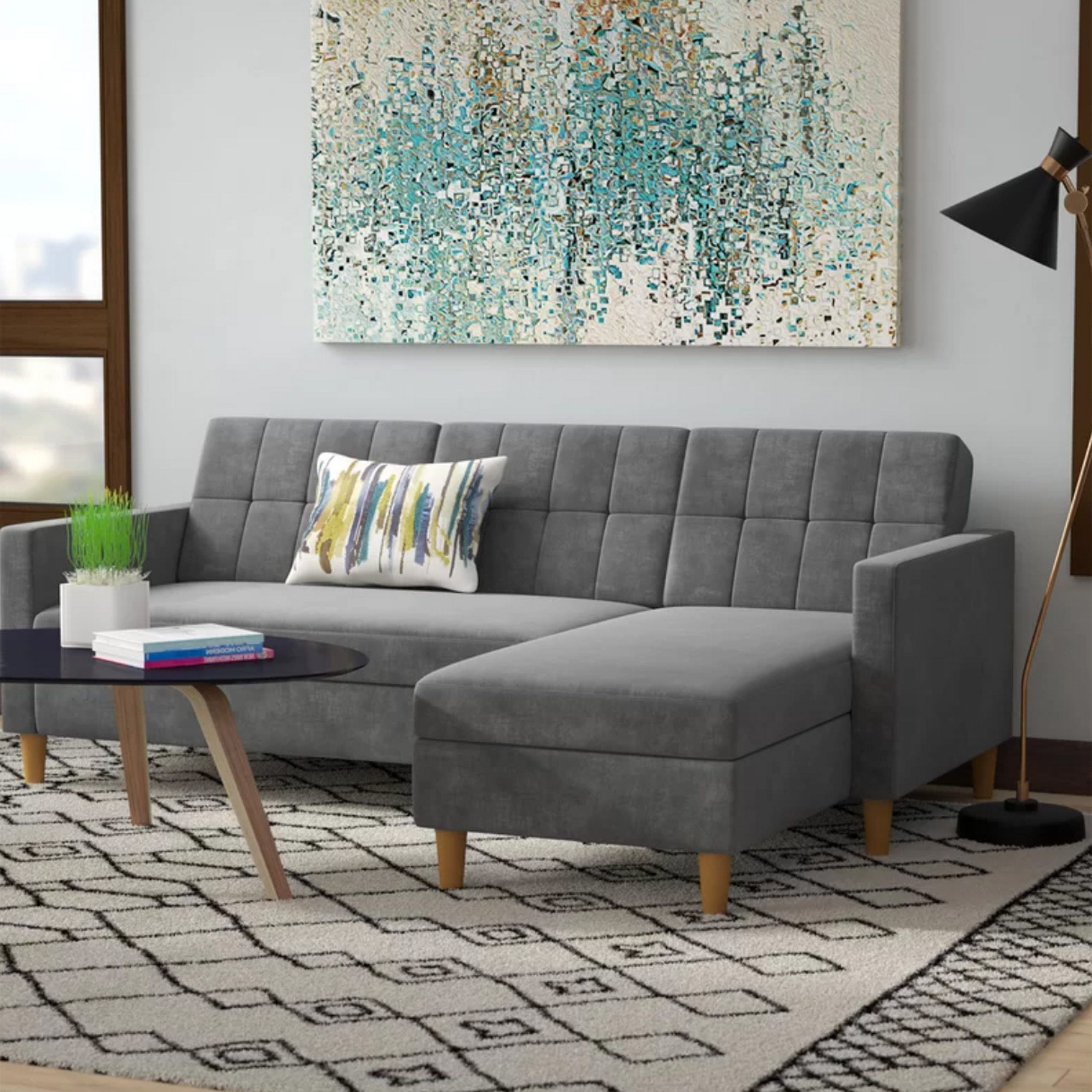 [%Surprise! 67% Off Astrid Wicker Patio Sofa With Cushions Throughout Newest Astrid Wicker Patio Sofas With Cushions|Astrid Wicker Patio Sofas With Cushions Regarding 2020 Surprise! 67% Off Astrid Wicker Patio Sofa With Cushions|Latest Astrid Wicker Patio Sofas With Cushions Regarding Surprise! 67% Off Astrid Wicker Patio Sofa With Cushions|Most Recent Surprise! 67% Off Astrid Wicker Patio Sofa With Cushions Within Astrid Wicker Patio Sofas With Cushions%] (View 1 of 25)