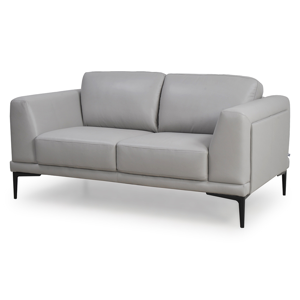 Van Dyke Loveseats With Most Up To Date Kinney Loveseat (Gallery 9 of 25)