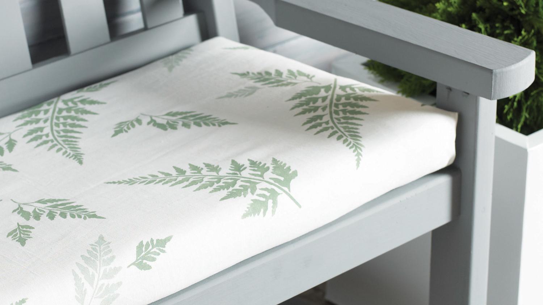 Well Known Kincaid Teak Patio Sofas With Sunbrella Cushions Within Amazing Deal On Hogue Teak Patio Sofa With Sunbrella (View 17 of 25)