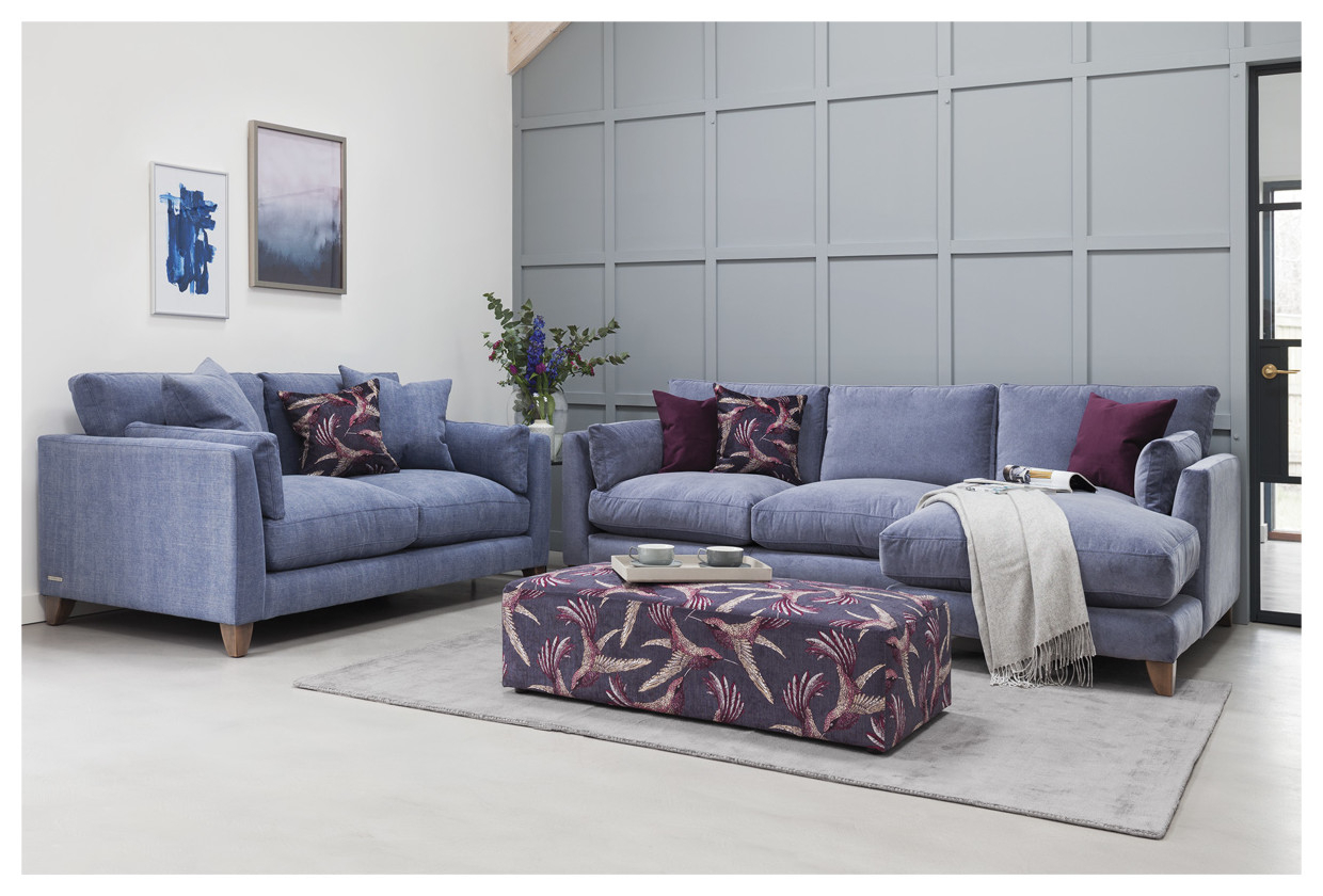 Well Known Paloma Sofas With Cushions Inside Lookbook – Paloma (View 20 of 25)
