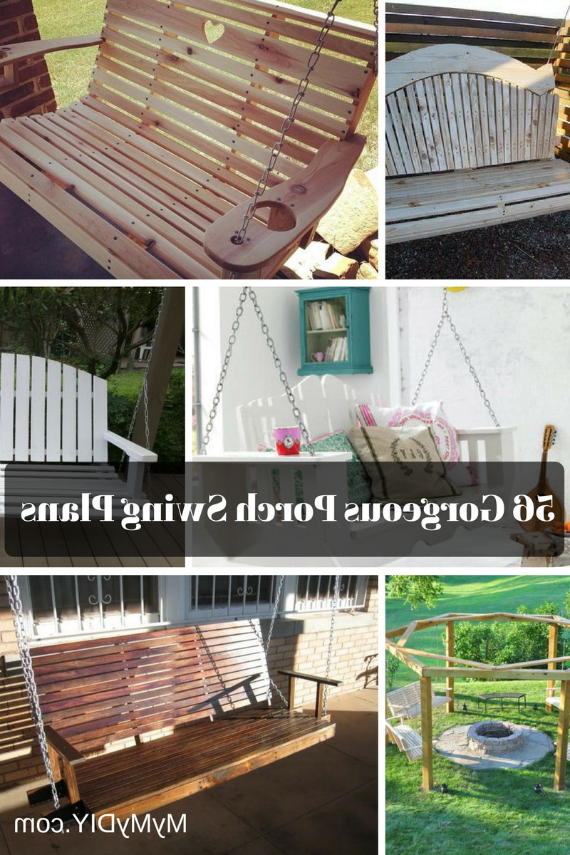 [%56 Diy Porch Swing Plans [Free Blueprints] – Mymydiy Intended For Trendy Rocking Love Seats Glider Swing Benches With Sturdy Frame|Rocking Love Seats Glider Swing Benches With Sturdy Frame With Regard To Most Popular 56 Diy Porch Swing Plans [Free Blueprints] – Mymydiy|Most Recent Rocking Love Seats Glider Swing Benches With Sturdy Frame Regarding 56 Diy Porch Swing Plans [Free Blueprints] – Mymydiy|Well Liked 56 Diy Porch Swing Plans [Free Blueprints] – Mymydiy Intended For Rocking Love Seats Glider Swing Benches With Sturdy Frame%] (View 17 of 25)