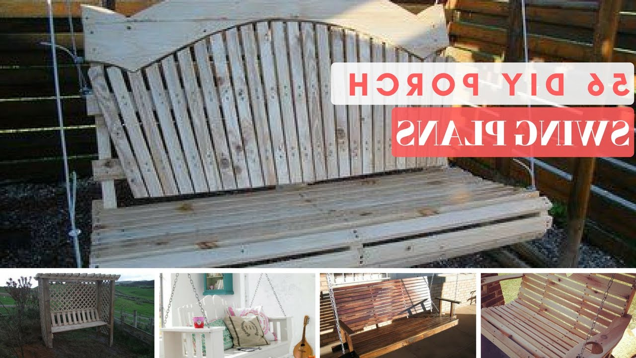 [%56 Diy Porch Swing Plans [free Blueprints] – Mymydiy With Well Known A4 Ft Cedar Pergola Swings|a4 Ft Cedar Pergola Swings For Most Popular 56 Diy Porch Swing Plans [free Blueprints] – Mymydiy|current A4 Ft Cedar Pergola Swings In 56 Diy Porch Swing Plans [free Blueprints] – Mymydiy|well Known 56 Diy Porch Swing Plans [free Blueprints] – Mymydiy Inside A4 Ft Cedar Pergola Swings%] (View 20 of 25)