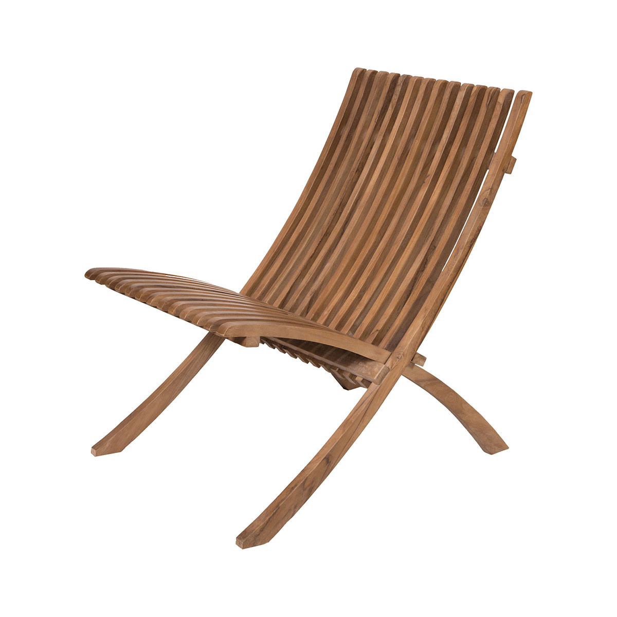 Details About Guildmaster 6917508et Teak Euro Teak Oil Outdoor Seating Throughout Latest 2 Person Light Teak Oil Wood Outdoor Swings (View 5 of 25)