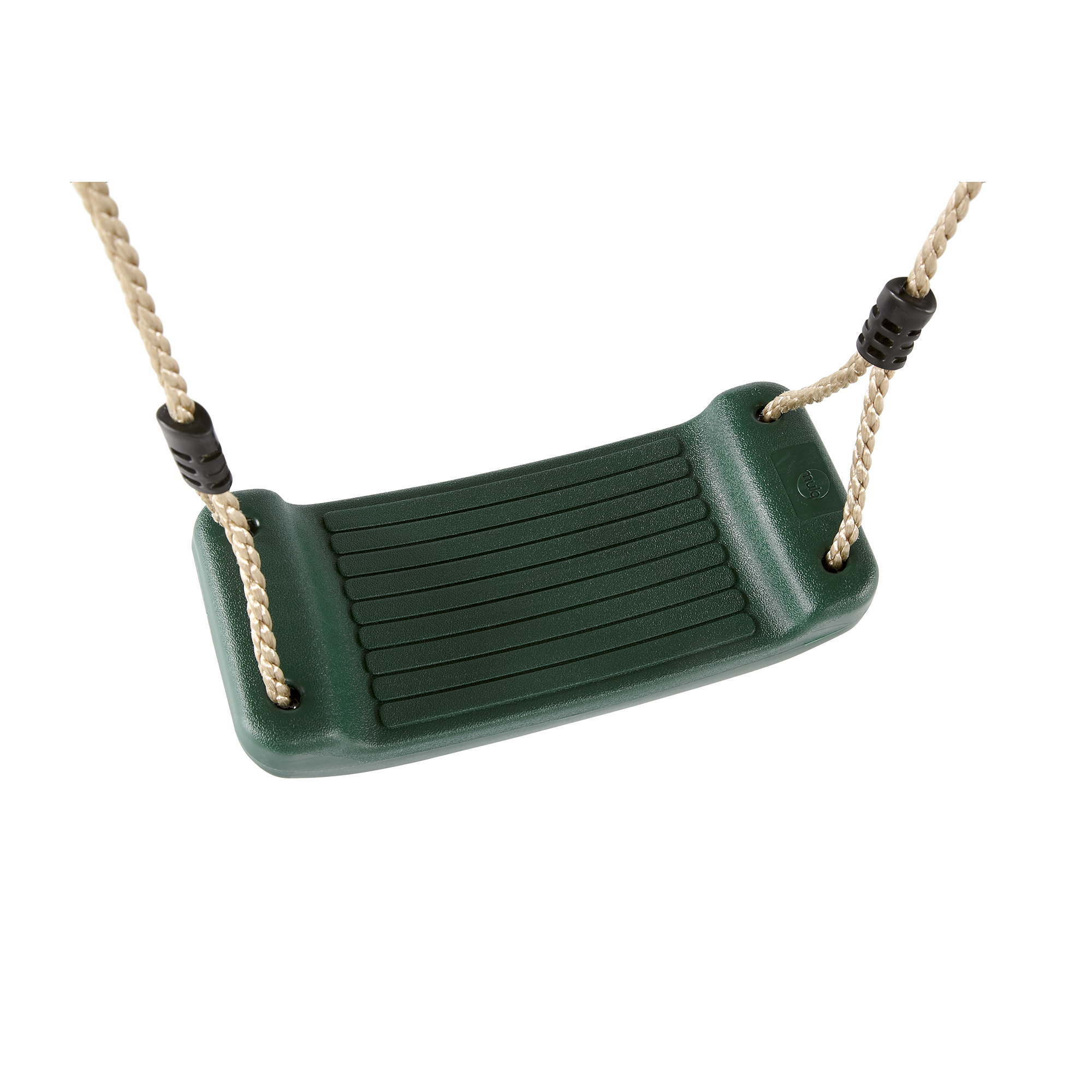 Dual Rider Glider Swings With Soft Touch Rope With Most Recently Released The Vervet Wooden Swing Set (View 8 of 25)